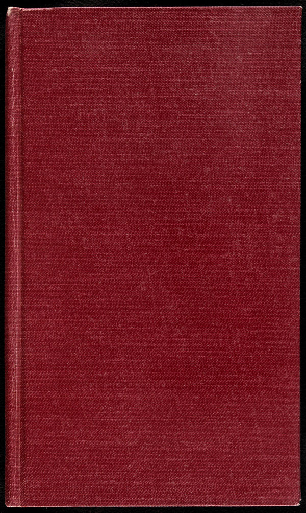<i>The emigrant's assistant, or, Remarks on the agricultural interest of the Canadas</i>, by  Alexander James Christie