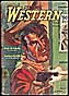 DYNAMIC WESTERN. Vol. 2, no. 6 (June 1942)