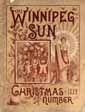 The Winnipeg Sun, 1889